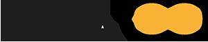 Logo LexaGO